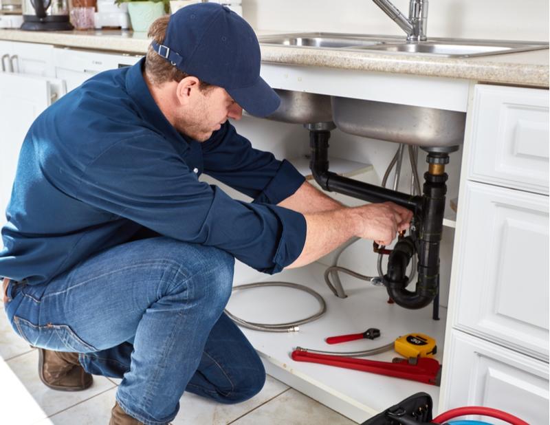 professional oahu plumbers