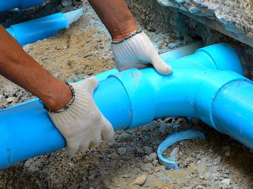 Leak Repair Amp Detection Honolulu Oahu Amp Kapolei Hi