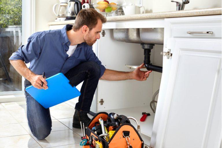 Plumbing, Drain Cleaning & Water Heater Services in Honolulu, HI