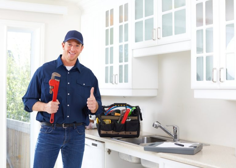 Plumbing, Drain Cleaning & Water Heater Services in Kaneohe, HI
