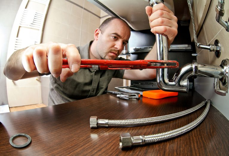 The Best Plumbing, Drain Cleaning & Water Heater Services in Manoa, HI