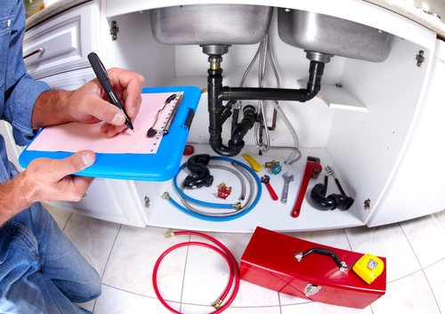 The Best Plumbing, Drain Cleaning & Water Heater Services in Kalihi
