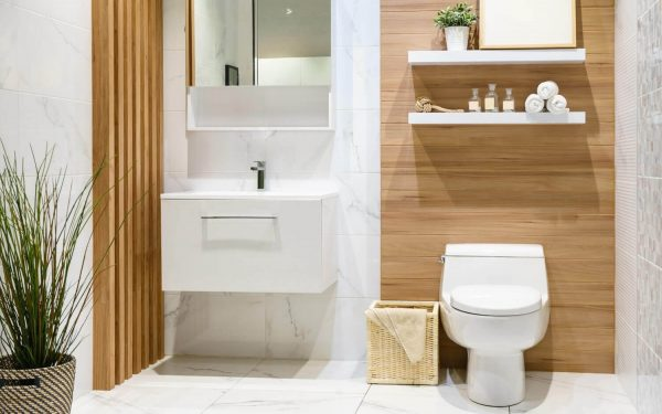 Plumbing Fixture Repair & Replacement Services in Honolulu