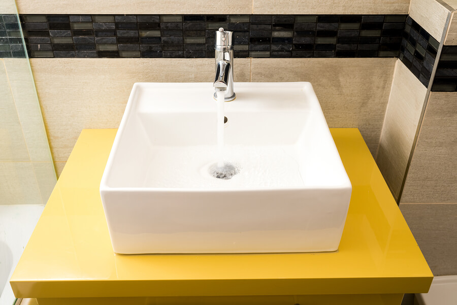 Buying a Pedestal Sink