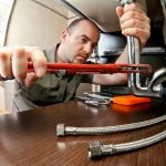 The Best Plumbing Drain Cleaning Water Heater Services in Kahala HI