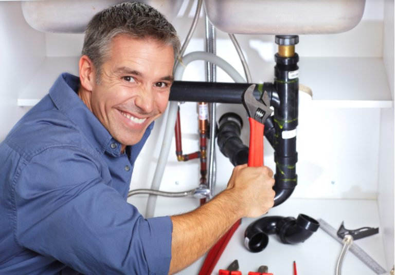 Plumbing, Drain Cleaning & Water Heater Services in Kailua